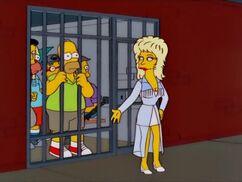 Les Prisonniers du stade
