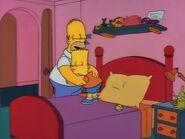 Lisa's Substitute 80