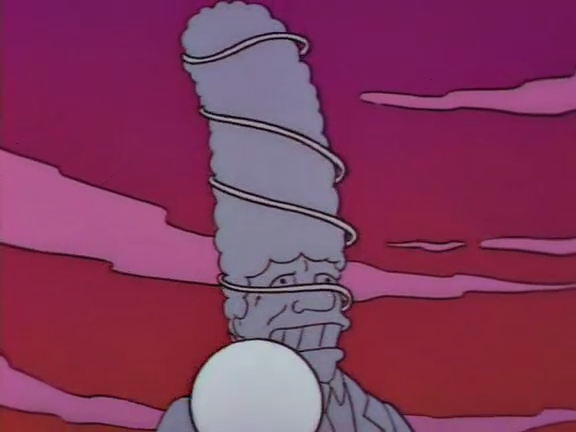 File:Marge in Chains 110.JPG