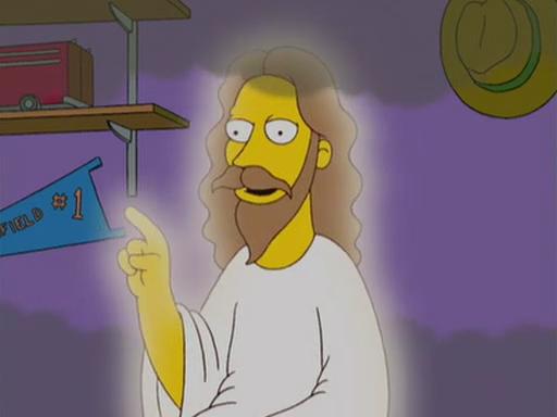 File:Mobile Homer 96.JPG