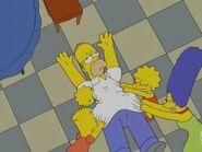 Moe'N'a Lisa 8