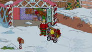 Simpsons-2014-12-25-14h49m27s127