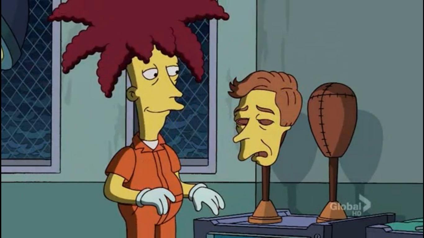 The Bob Next Door (227).jpg & Image - The Bob Next Door (227).jpg | Simpsons Wiki | FANDOM powered ...