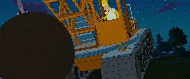 File:The Simpsons Movie 200.JPG