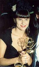 Tracey Ullman emmy 1989