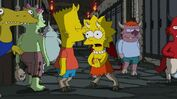 Treehouse of Horror XXV -2014-12-26-08h27m25s45 (22)