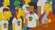 A Tree Grows In Springfield (371)