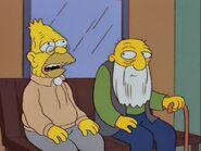 Bart's Comet 48