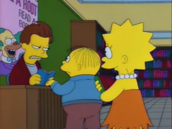 File:Bart's Girlfriend 90.JPG