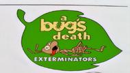 Exterminator-bugs@I000360