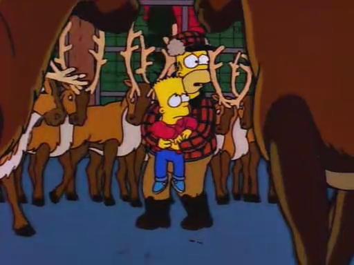 File:Homer's Phobia 85.JPG