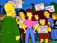 Homer Badman 2