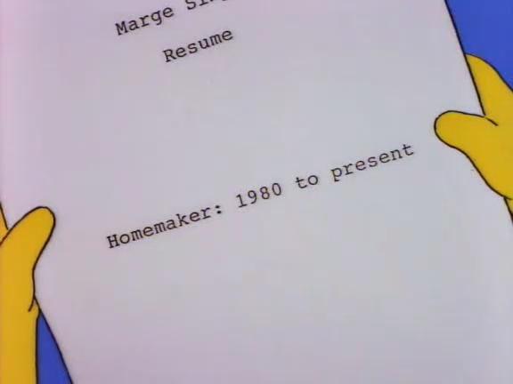 File:Marge Gets a Job 36.JPG