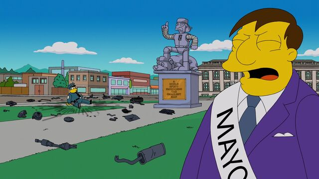 File:Much Apu About Something 134.JPG