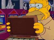 Old money -00172