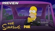 Preview Homer's Search For Fast Food Season 28 Ep