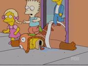 See Homer Run 76