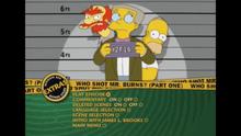 ShotBurnsOneMugshot3