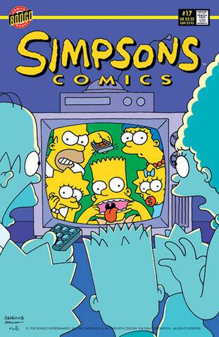 File:Simpsons Comics 17.jpg