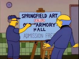 Springfield art fair2