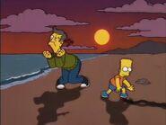 Sweet Seymour Skinner's Baadasssss Song 79