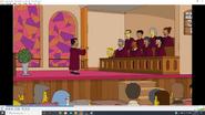 Wife in Church13
