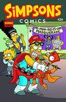 250px-Simpsons Comics 214