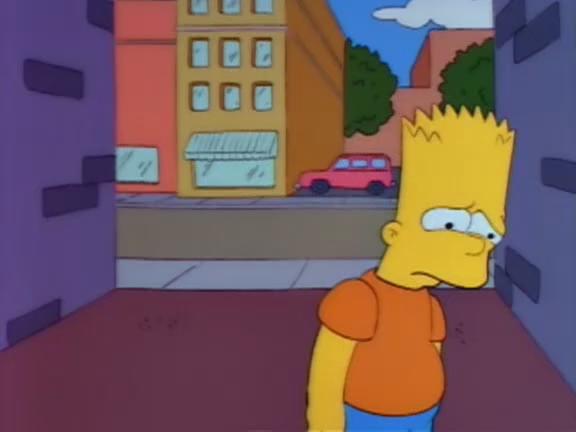 File:Bart's Friend Falls in Love 76.JPG