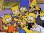 Bart Simpson's Dracula 53