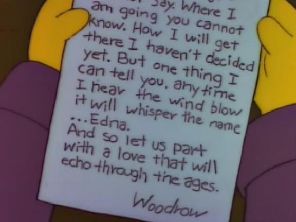 File:Bart the Lover 114.JPG