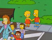 Bart vs. Lisa vs. the Third Grade 67