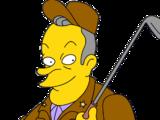 Bob Hope (character)