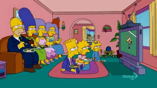 File:Couch Gag No.254.png