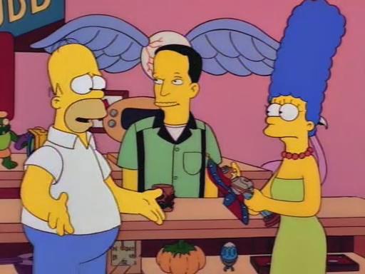 File:Homer's Phobia 21.JPG