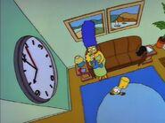 Homer's Triple Bypass 108