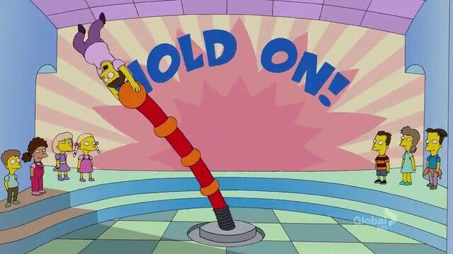 File:Homer Goes to Prep School 4.JPG