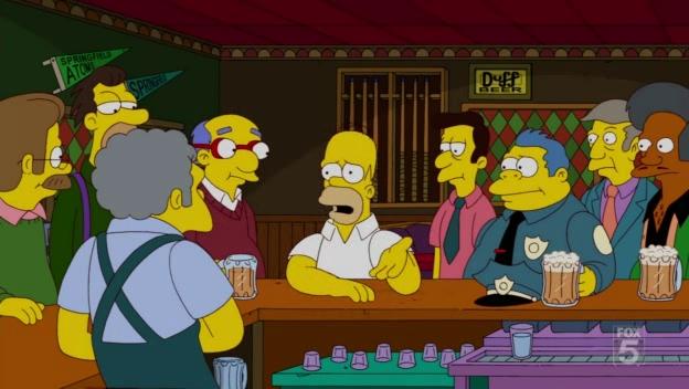 File:Homer Scissorhands 69.JPG
