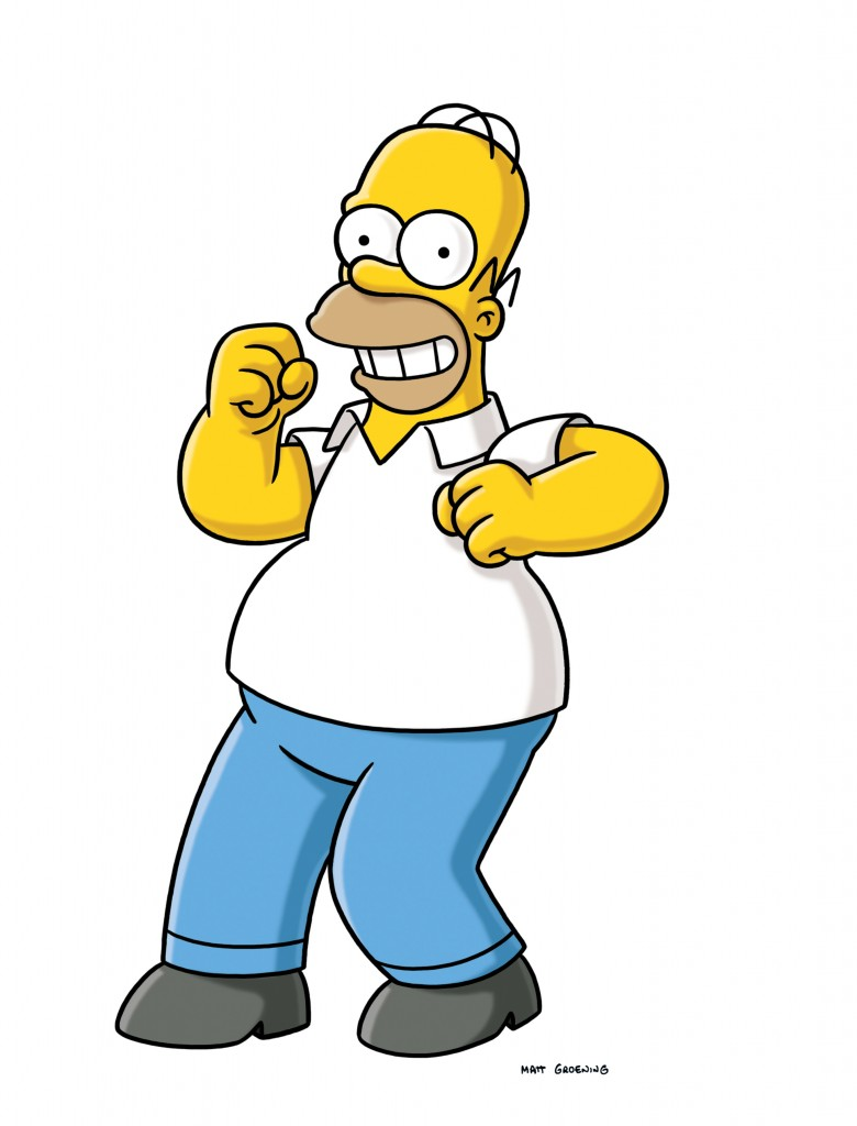 Homer Simpson/Gallery | Simpsons Wiki | FANDOM powered by Wikia