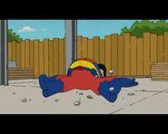 Homer the Whopper (152)
