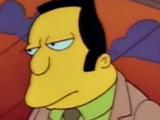 Marge Gets a Job/Appearances