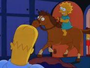 Lisa's Pony 62