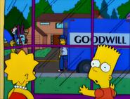 LittleBigMom-GoodwillTruck
