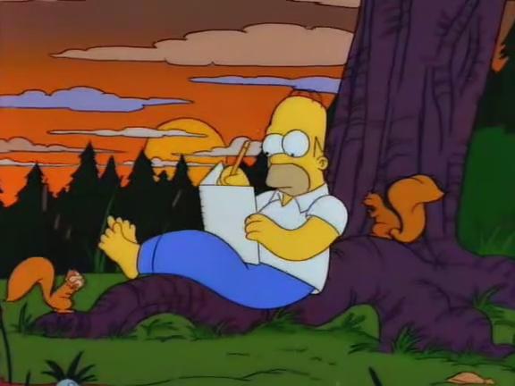 File:Marge Gets a Job 21.JPG
