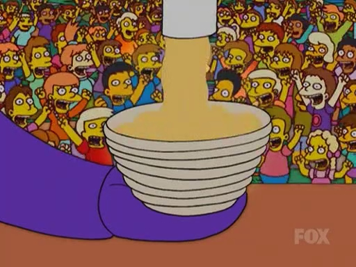File:Marge vs. Singles, Seniors, Childless Couples and Teens and Gays 35.JPG