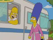 Mobile Homer 64