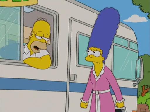 File:Mobile Homer 64.JPG