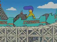 Please Homer, Don't Hammer 'Em 122
