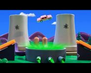 Robot Chicken Couch Gag (040)