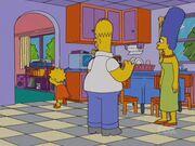 See Homer Run 23