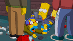 The.Simpsons.S23E15.Exit.Through.the.Kwik-E Mart.1080p.WEB-DL.DD5.1.H.264-CtrlHD.mkv snapshot 13.39 -2017.03.09 20.28.51-